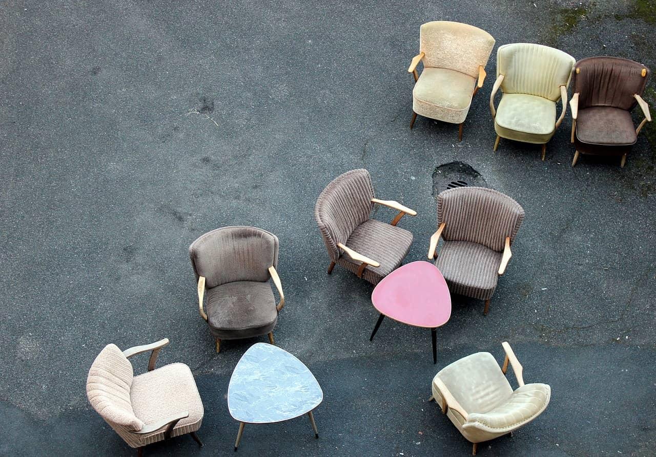 vintage-custom furniture-marco art of restoration